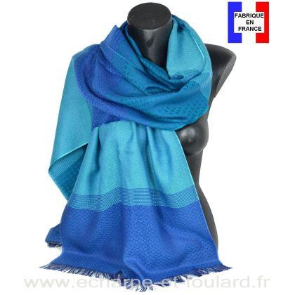 Etole Marin bleue fabriquée en France