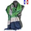Etole Nuance verte fabriquée en France