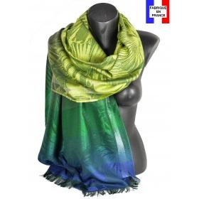 Etole Nocturne verte fabriquée en France