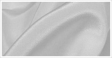 crepe de soie